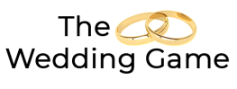 logo weddinggame